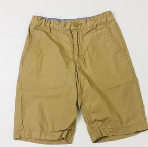 Old Navy Short For Boys